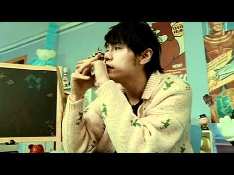 Jay Chou - Listen To Mother's Words -qaoSgzP3C7Q