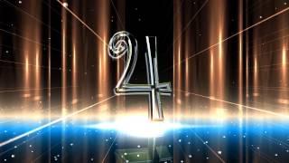 Dum Laga Ke Haisha: 2 Minute Movie Review - THECINECURRY