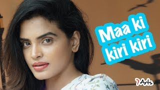 Maki kiri kiri | Marshal Movie | 7 Arts | By SRikanth Reddy - YOUTUBE