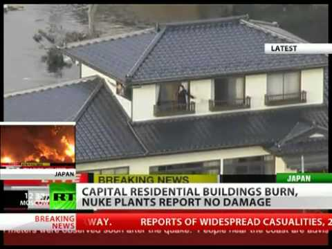 earthquake tsunami japan march 2011.avi