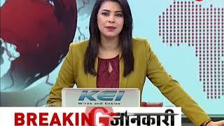 Padmaavat row: Firing in Kurukshetra's Kessal Mall in the name of protest - ZEENEWS