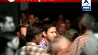 Side effects of  HJC - BJP breakup in Haryana - ABPNEWSTV