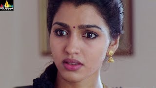 Premisthe Inthena Movie Scenes | Dhansika with Her Family | Latest Telugu Scenes | Sri Balaji Video - SRIBALAJIMOVIES