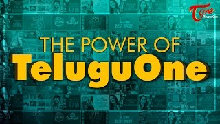 Thanks to Our 2 MILLION Subscribers ||  TELUGUONE - TELUGUONE