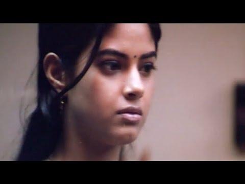 Bangaram Movie || Meera Chopra's Marriage Fixed with Ashutosh's Brother Sentiment Scene
