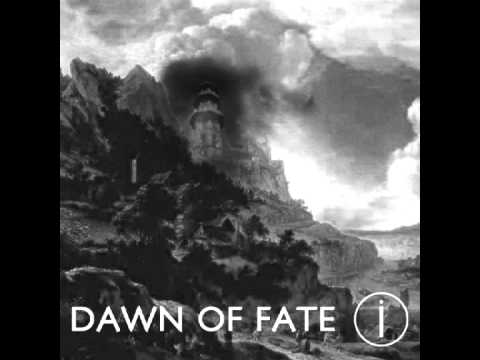 Dawn of Fate, episode 3