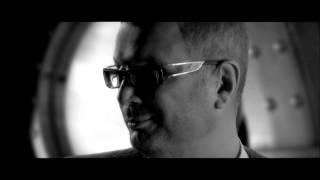 Андрей Ковалев - Взлет, посадка (WebRip 720p)
