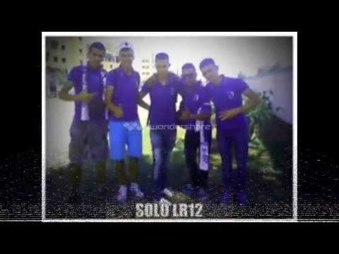 ULtras LOs RIfenos  PhoTOo 2014 )))((( 720 p HD (Y)   مالم يعراد علاششاتي اليتوب