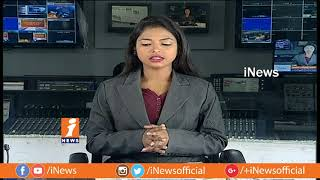 Today Highlights From News Papers | News Watch (06-07-2018) | iNews - INEWS