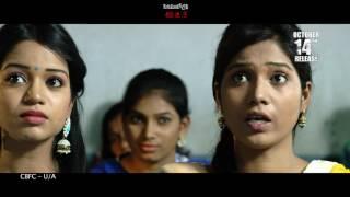 Nenu Seethadevi release trailer 1 - idlebrain.com - IDLEBRAINLIVE