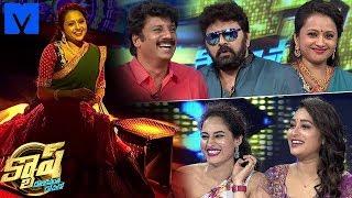 Cash Latest Promo - 17th August 2019 - BhanuSree, PoojaRamachandran - Suma Kanakala - Mallemalatv - MALLEMALATV