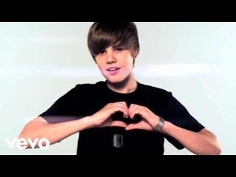 Justin Bieber-Love Me (Lyrics) view on youtube.com tube online.
