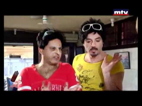 Mafi metlo - Majdi w Wajdi