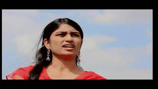 Ananya Telugu short Film by Ravi Kumar pyla - YOUTUBE