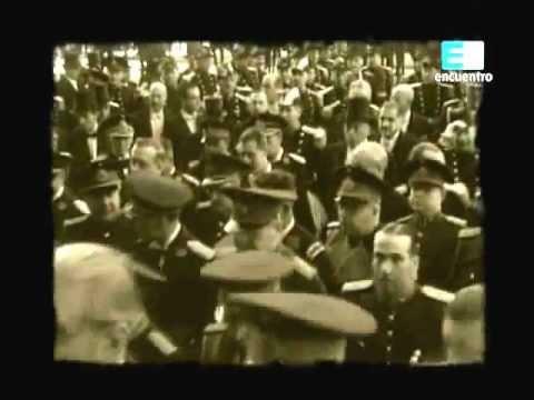 Historia Argentina - Cap 9, 10, 11 y 12