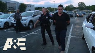 Live PD: No Need To Lie (Season 2) | A&E - AETV