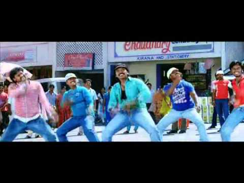 Kanchana Muni 2 Raghava Lawrence Intro and Encourage Song Movies Share