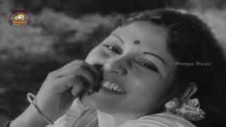Jyothi Telugu Movie Songs | Sirimalle Puvalle Navvu Video Songs | Murali Mohan | Jayasudha - MANGOMUSIC