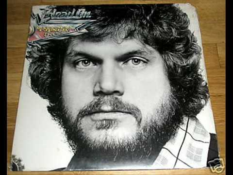 Bachman-Turner Overdrive - Down to the Line