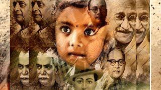 Change - Latest Telugu Short Film 2019    Directed by Venkatesh Muthana - YOUTUBE