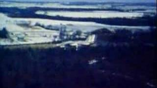 F-14 Prototype Crash on 1970. view on youtube.com tube online.