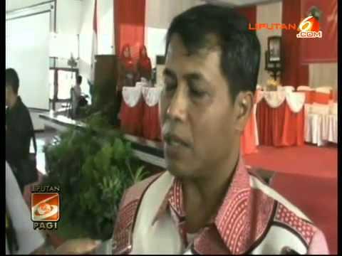VIDEO Longsor cikadu kecamatan watukumpul