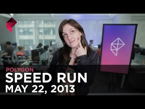 Xbox One, Achievements, Gold memberships, Anamanaguchi: Speed Run