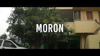 MORON || Thriller Short Film || Telugu Latest Short Film || S.H4 CREATIONS || 2K18 - YOUTUBE