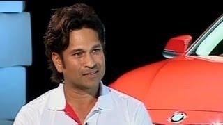 Sachin Tendulkar quits ODIs - Lanka Tv.Net