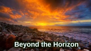 Royalty Free :Beyond the Horizon