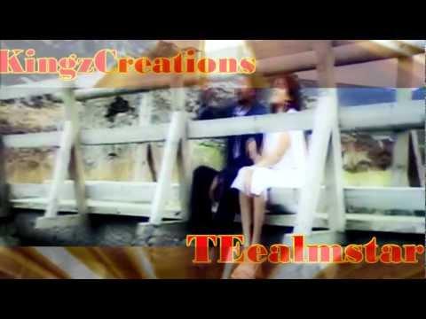 Para Para Pattaampoochi Song VM By KingzCreations&TEealmstar