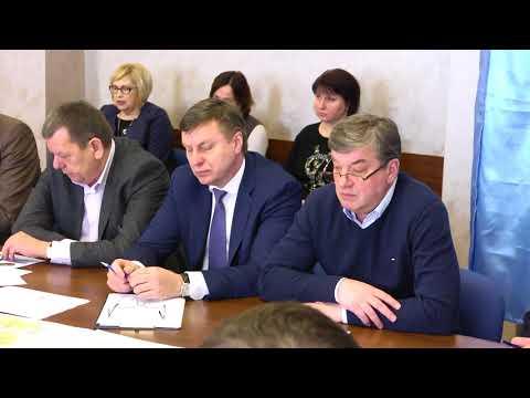 Депутатский журнал 5.3.2018