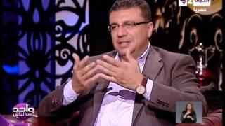 الفنان محمد رجب يلخص مشواره السينمائي في 15 دقيقة