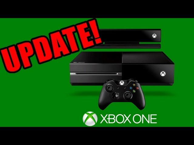 """Xbox One"" NEW POLICIES - Used Games, 24 Hour Check In and Online Connection - PS4 vs Xbox One"