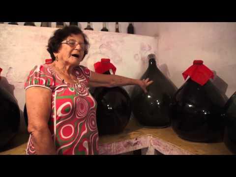 Vinho de Jabuticaba | Patrimônio Imaterial, Varre-Sai