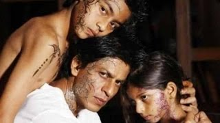 10 Reasons Why SRK Is The Coolest Dad Ever - THECINECURRY