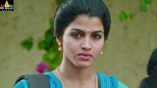 Premisthe Inthena Movie Dhansika Intro Scene   Latest Telugu Movie Scenes   Prasanna, Kalaiyarasan - SRIBALAJIMOVIES