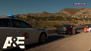 Live PD: Incarceritis of the Diabetic Dog Variety (Season 2) | A&E - AETV