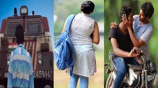 NAA SNEHAM NEE DHROHAM|NSND SHORT FILIM|TELUGU SHORT FILIM|IN TADEPALLIGUDEM |S SAIREDDYPRODUCTIONS - YOUTUBE