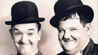 Image of: Silent Youtube Old Time Radio Comedy Shows Youtube