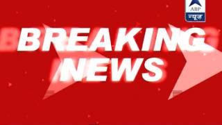 Shiv Sena MPs to attend PM's high tea, Uddhav not going - ABPNEWSTV