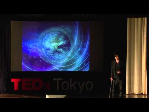 We Can't Stop Globalization: Hiro Kamegawa at TEDxTokyoTeachers