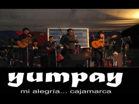 VIVA EL CARNAVAL -YUMPAY