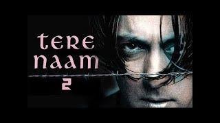 Satish Kaushik confirmed of making sequel of Tere Naam movie फिल्म तेरे नाम का सीक्वल बनने जा रहा है - ITVNEWSINDIA