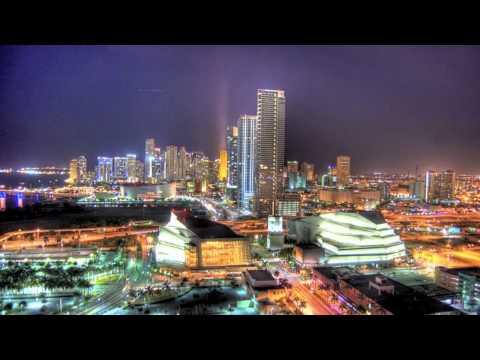 Miami (HD) -qkPH2uOSiZQ