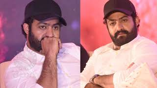 Jr NTR As Komaram Bheem In RRR Movie | Ram Charan | S S Rajamouli | Alia Bhatt - RAJSHRITELUGU