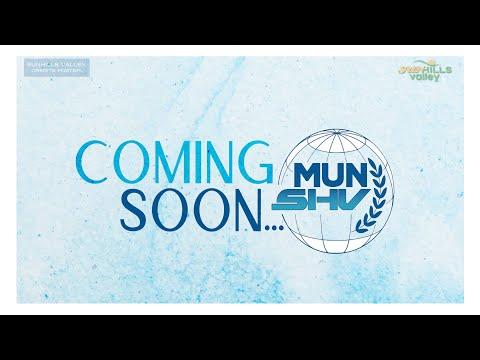 Sunhills Valley - Mun 2020 Coming soon!