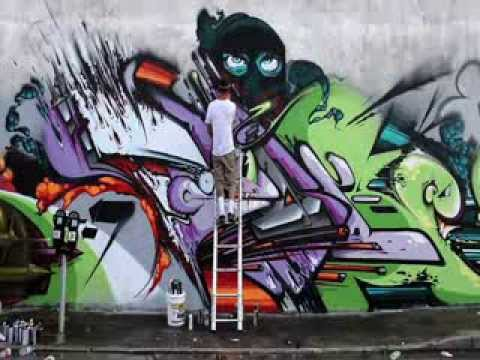 Augor Ironlak team