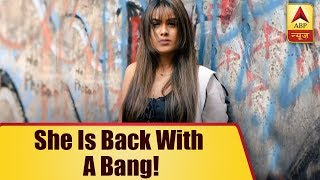 Nia Sharma is BACK! - ABPNEWSTV