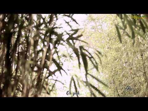 [Vietsub] Heo Young Saeng ft Kim Kyu Jong (SS501) - Rainy heart {360kpop.com}